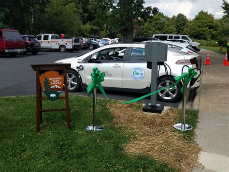 Electric Car Options by An Electric Avenue Of New Car Options Wmra And Wemc