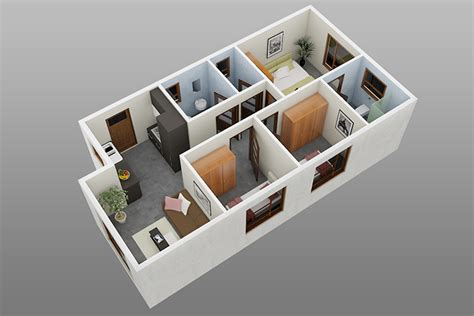 small 3 bedroom house plans interior design ideas 3 bedroom home design plans beautiful on bedroom 10 this