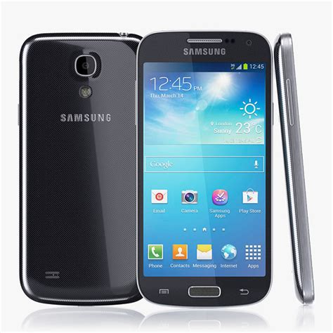 format audio samsung s4 samsung galaxy s4 mini max