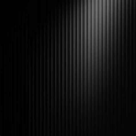 wallpapers galaxy s4 black edition sfondi black 68 immagini
