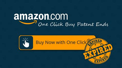 amazon one click now any ecommerce marketplace can use amazon s 1 click