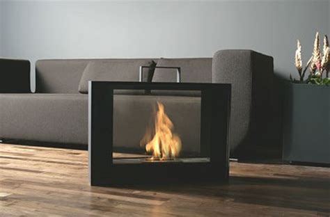 Mobile Home Fireplace by 16 Creative Sophisticated Fireplaces