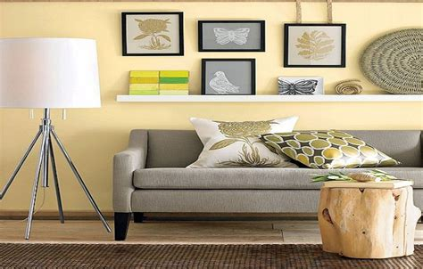 framed art for living room wall art for living room ideas