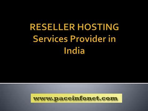 hosting company indias 1 web hosting services provider in resller web hosting solutions provider india