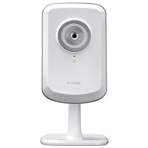 d link remote d link wi fi with remote viewing dcs 930l