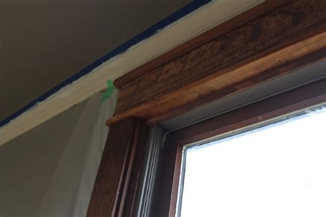 Wood Ceiling Molding by 301 Moved Permanently