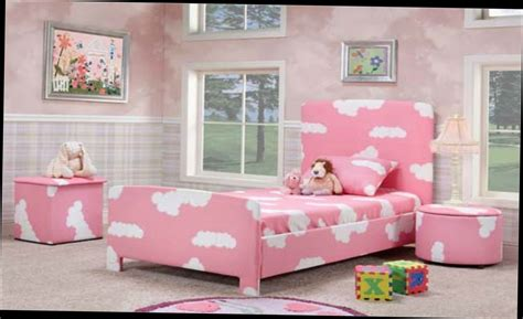 girls bunk bed sets 25 romantic and modern ideas for girls bedroom sets