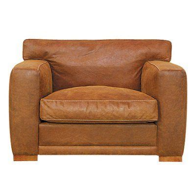 rofra home interieur great loveseat dover leder rofra home meubelen en