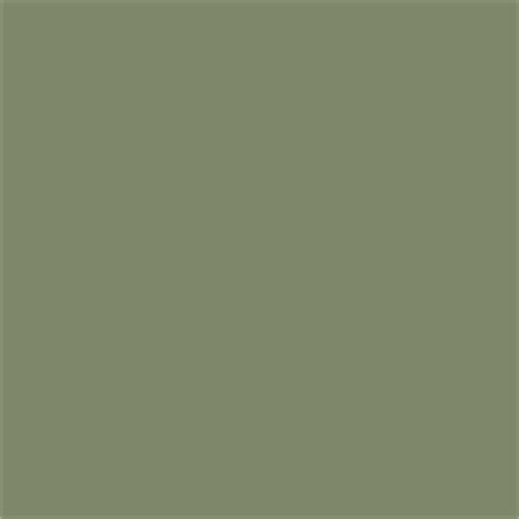 color scheme for artichoke sw 6179