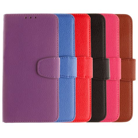 Ekslusif Xiaomi Mi5 Mi 5 Pro Prime Leather Back Cover Soft Hp Ima popular xiami android buy cheap xiami android lots from