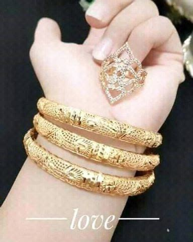 Kalung Xuping By Mds Shop grosir perhiasan titanium dan xuping home