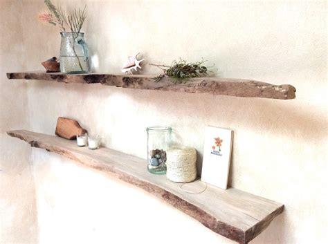 driftwood floating shelves driftwood floating shelves 3ir4c home shelves