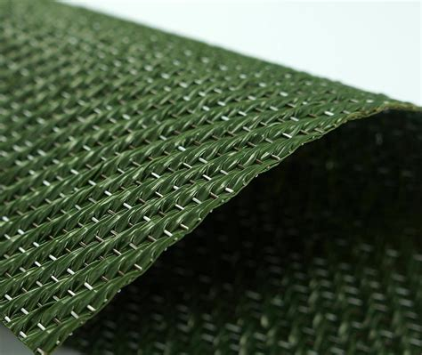 woven vinyl rugs grass green woven vinyl rugs topjoyflooring
