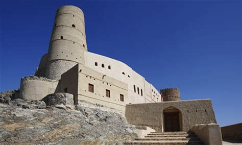 adobe ft take the high roads to find oman s hidden treasures