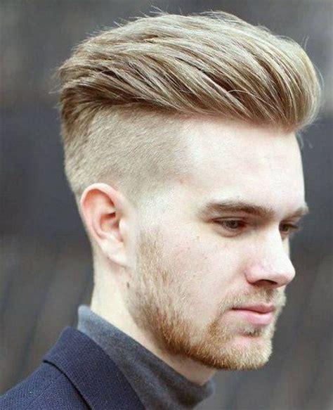 2015 boys popular hair cuts tunsoarea undercut in 2017 the barber frizerie