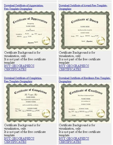 templates for geographics business cards what s new free geographics templates for certificates