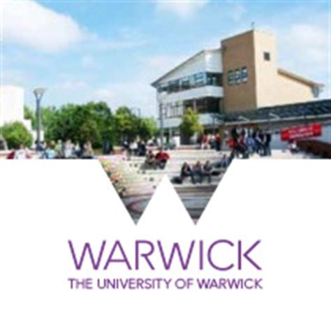 Warwick Business School Mba Placements by Warwick Business School Wbs The Of Warwick