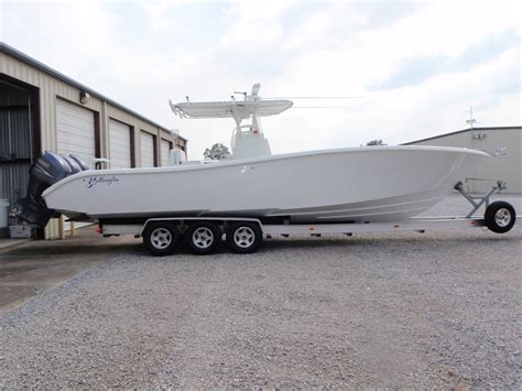 yellowfin boats any good 2006 yellowfin 34 for sale the hull truth boating and