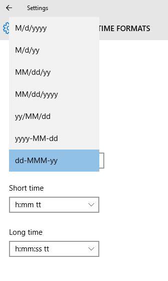 date format in javascript mm dd yy dates dd mm yy or dd mm yyyy user experience stack