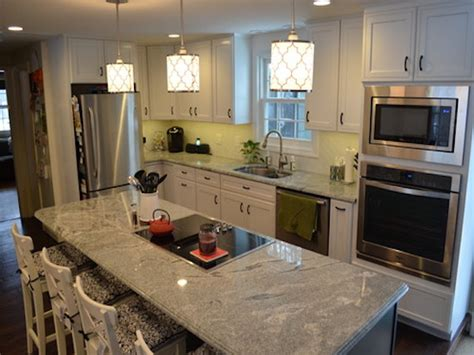 backsplash for black granite and white cabinets viscount white granite white cabinets backsplash ideas