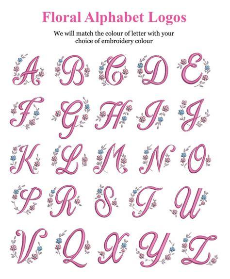 up letter handkerchief up letter handkerchief 28 images 43 best folding