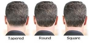 hair neck line styles mens hair park east salon