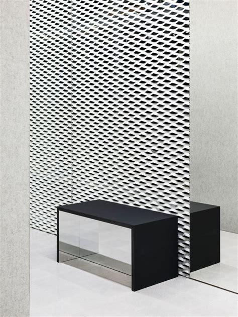 interior designer berlin 3841 306 holzweiler agency jorge gonzalez judith