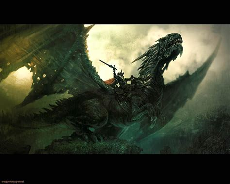 wallpaper black dragon fantasy dragon wallpapers wallpaper cave