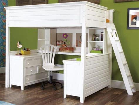 desk beds for sale 25 best ideas about bed loft on bed