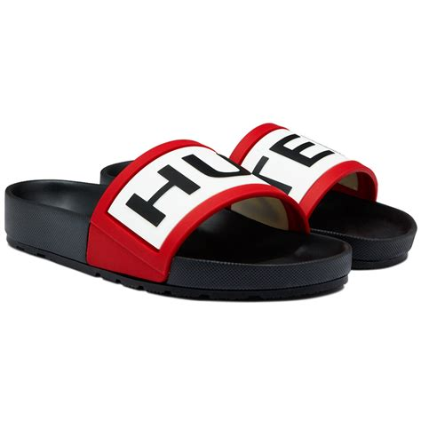 slides shoes for slides pool shoes open toe
