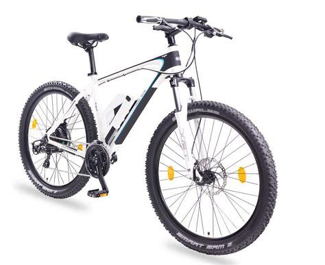 E Bike Reifen Für Normales Fahrrad by Pedelec Mountainbike Testsieger Preisvergleich