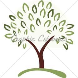 tree symbol tree symbol 183 gl stock images