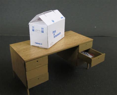 Umzugskarton Aufkleber Vorlage by Meine Kleine Werkstatt Seite 2