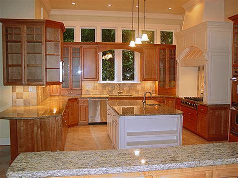 Cutting Edge Cabinets by 28 Cutting Edge Custom Cabinets Custom Cabinets