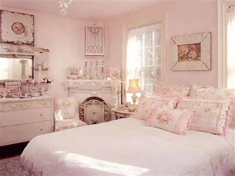 remodelling your home design ideas with luxury modern bed luxury bedroom ideas women greenvirals style