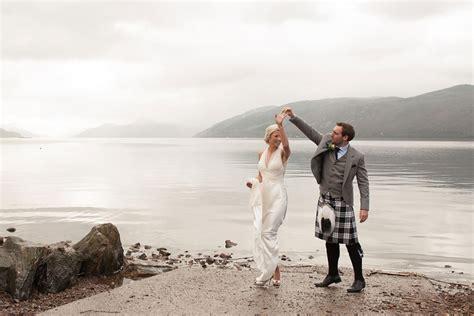 Wedding Venues On The Border Of Scotland by Scottish Weddings Visitscotland