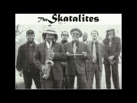swing easy skatalites the skatalites rock fort rock youtube