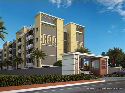 2 bedroom apartments in bangalore 2 bedroom apartment flat for sale in electronic city