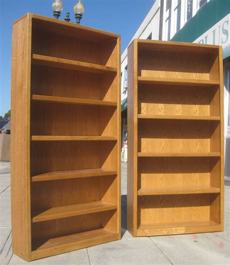 oak bookcases for sale bobsrugby