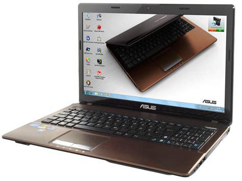 Laptop Asus X555da Upgrade Ram 8gb Mouse Wireless Logitech M545 sa an sped asus x53sv i7 upgradato e in garanzia ottimo stato hardware upgrade