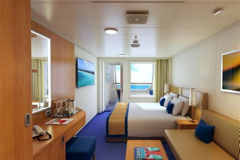 room location 7 best cruise ship room locations