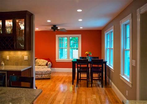 accent wall paint ideas wall painting accent ideas