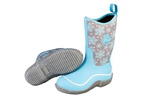 muck boots for muck boots for toddlers coltford boots