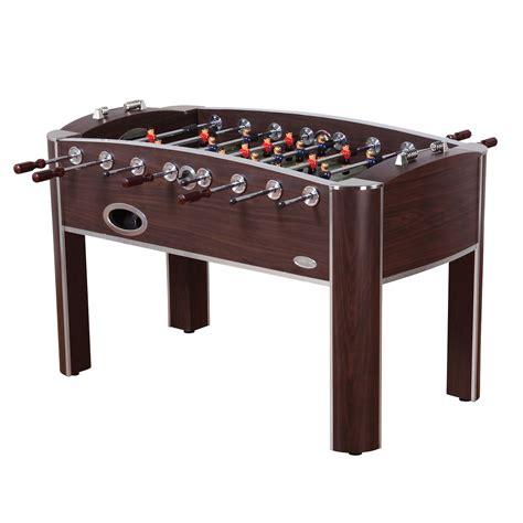 Sportscraft Foosball Table carmelli ng1035 primo 56 foosball table