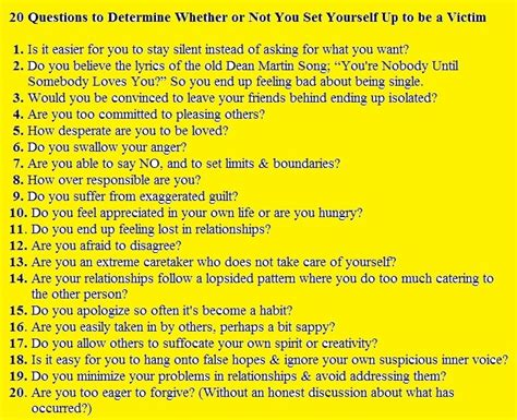 Or Relationship Question 98 Best Images About Moving Forward On Narcissist Deadbeat And Dr Who