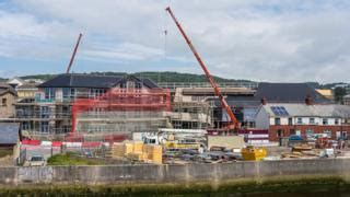 mid wales growth deal: 'no doubt about ambition' bbc news
