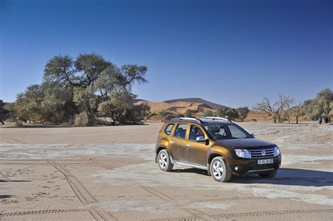the motoring south africa renault duster wesbank and sagmj 2015 car of the year