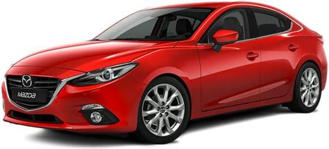 mazda cars india mazda mazda3 sedan price specs review pics mileage in