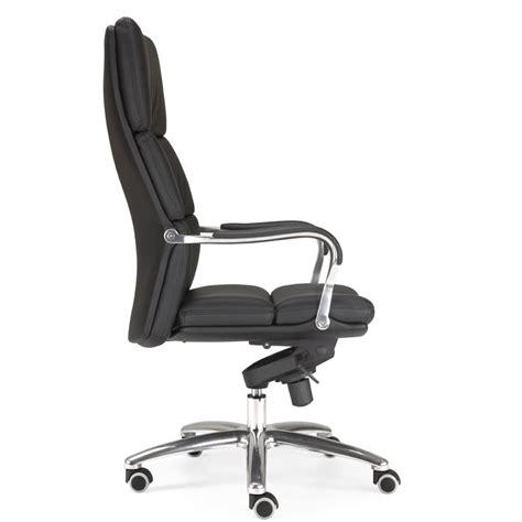 poltrone per ufficio ergonomiche sedia ufficio ergonomica trendy stil sedie poltrona