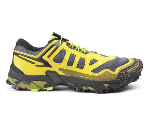 mountain running shoes salewa ultra s mountain running shoes